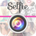 Selfie Photo Editor copy