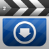 Video Downloader Pro  copy