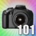photography 101 copy