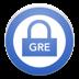 GRE : SAT Vocab Lock