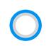 I'm Cortana