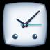 SleepBot -