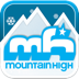 Mountain High -