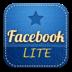 webapp lite for facebook