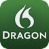 13 dragon dictation