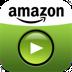 Amazon Instant Video -