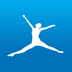 Calorie Counter & Diet Tracker -