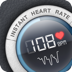 Instant Heart Rate -