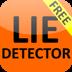 Lie Detector -