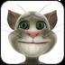 Talking Tom Cat -