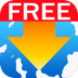 Total Downloader Free -