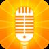 Voice Changer Plus -