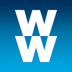 Weight Watchers Mobile -