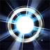Flashlight Pro -