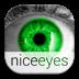 NiceEyes -