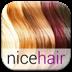 NiceHair -