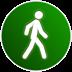 Noom Walk- Pedometer